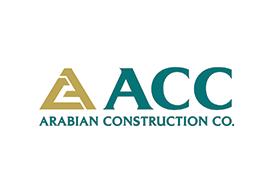 Arabian Construction Company (ACC)