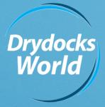 Drydocks