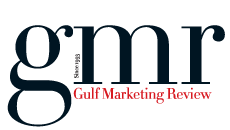 Gulf Marketing Review