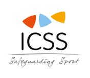ICSS Careers