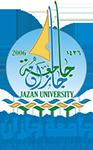 منصة خدمات التوظيف في جامعة جازان