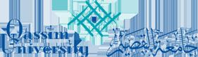 Qassim University – College of Business and Economics