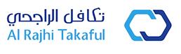 Al Rajhi Takaful