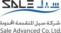 Sale Advanced Co. Ltd