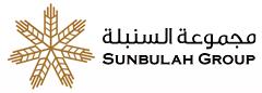 Sunbulah