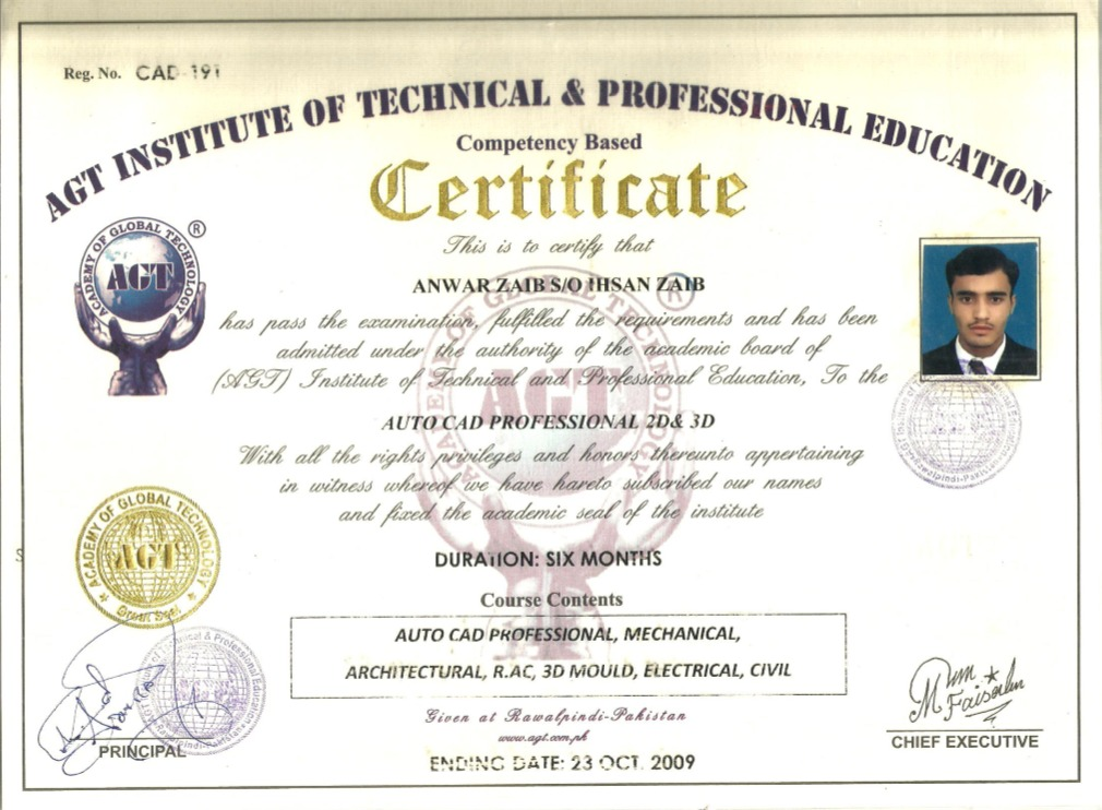 6 Month Certificate Programs That Pay Well edsmartorg - induced.info