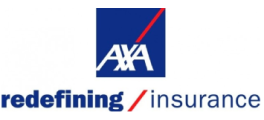 AXA Insurance (Gulf) B.S. C. (c ) logo