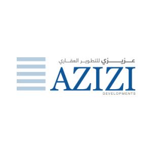 Azizi Developments Dubai Uae Bayt Com