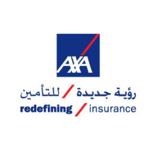 AXA Life Insurance - Cairo, Egypt - Bayt.com