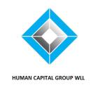 Human Capital Group Qatar