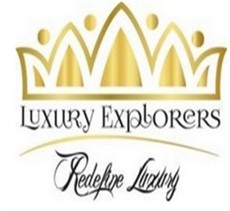 Operations Supervisor   Strictly Travel Agency Background Job In Dubai    Luxury Explorers   Bayt.com