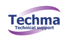 Techma Group