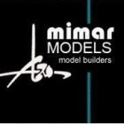 Mimar Models Model Builders
