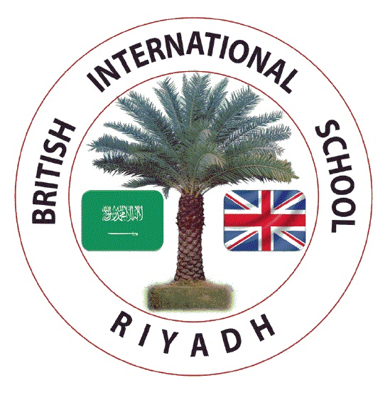 british international school riyadh