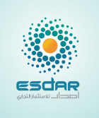 Esdar group