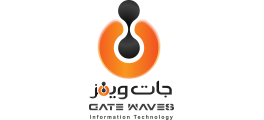 Gatewaves logo
