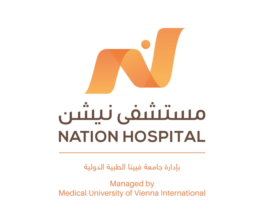Nation Hospital Abu Dhabi Uae Bayt Com