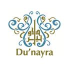 Du'nayra Trading co.
