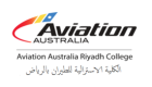 Aviation Australia Riyadh College of Excellence