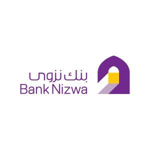 Bank Nizwa Muscat Oman Bayt Com