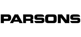 Parsons International Limited logo