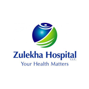 walk interview zulekha hospital