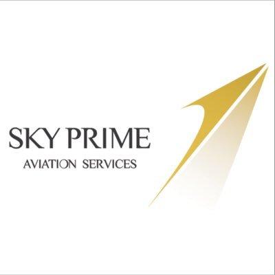 Art Director  Designer Job In Riyadh  Sky Prime Company  BaytCom