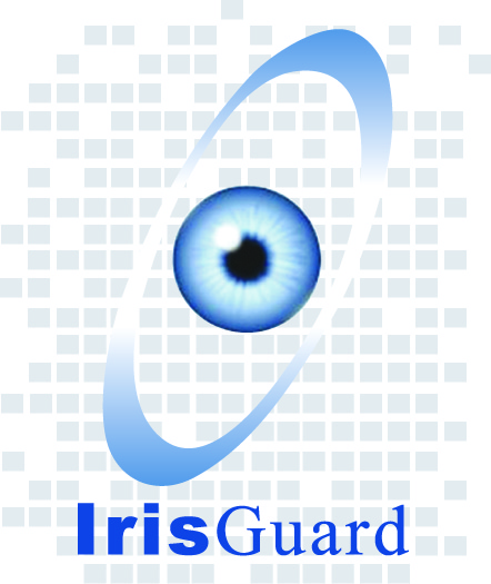 irisguard - amman  jordan