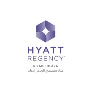 Hyatt Regency Riyadh Olaya Riyadh Saudi Arabia Bayt Com