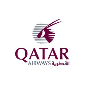 Qatar Airways Doha Qatar Bayt Com