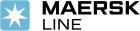 Maersk Kuwait Co. W.L.L.