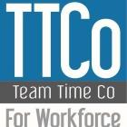 Team Time Company (TTCo.)