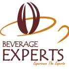 Beverage Experts Network Egypt logo