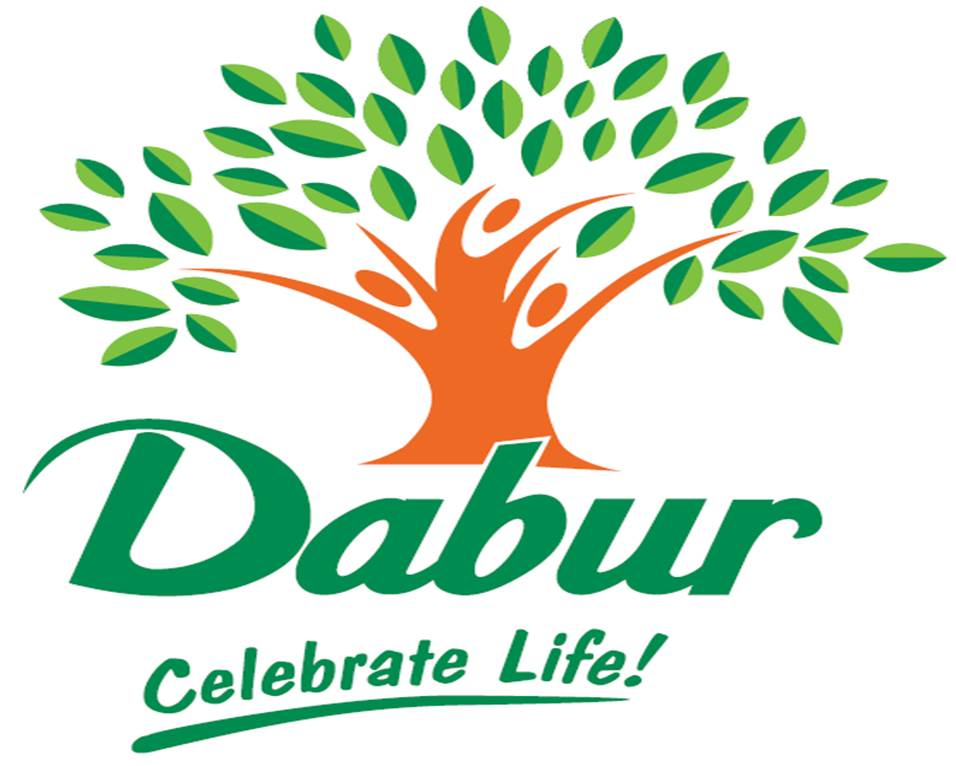 operations management dabur at a Here are the top 10 area operations manager profiles on  expertise in area sales & operations , fmcg management ,  heading nepal sales operations at dabur.