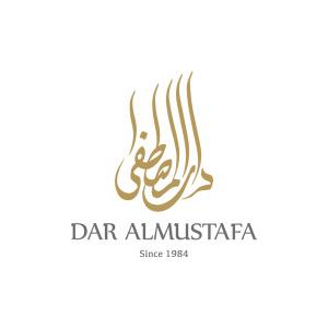Dar Al Mustafa Holding Group Eastern Province Saudi