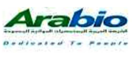 Arab Company for Pharmaceutical Products ( Arabio) logo
