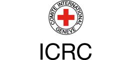 International Committee of Red Cross logo