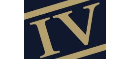 Quattro Trading & Service logo