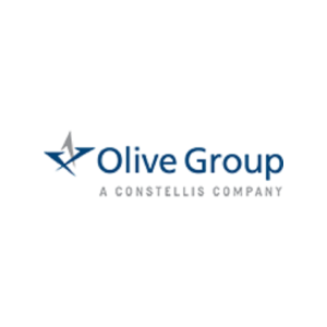 Olive Group Uae Bayt Com