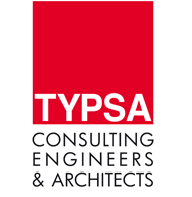 TYPSA - Riyadh, Saudi Arabia - Bayt.com