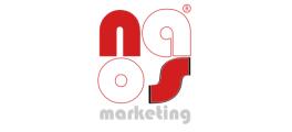 NAOS Marketing