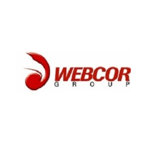 Webcor Group Beirut Lebanon Bayt Com