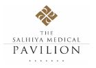 The Salhiya Medical Pavilion