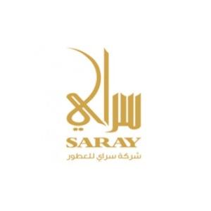 Saray Perfume