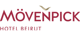 Movenpick Hotel & Resort logo