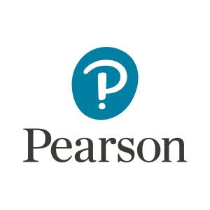 pearson vue login