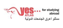yesatlas.com