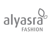 Alyasra Fashion