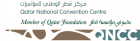 Qatar National Convention Centre