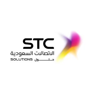 Stc Solutions Riyadh Saudi Arabia Bayt Com